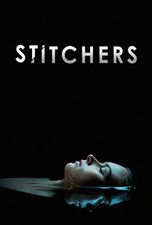 Baixar Stitchers 2ª Temporada Legendado