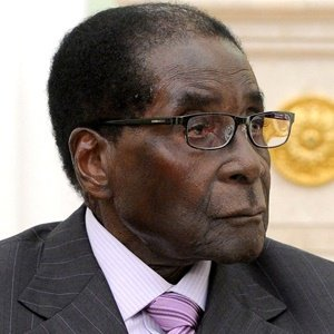 15 facts about Robert Mugabe of Zimbabwe
