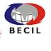 BECIL Recruitment 2019: Apply for 2684 Vacancies @ becil.com