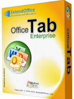 Free Download Office Tab Enterprise 11.00 Full Version