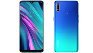Realme 3,realme, Realme 3 price in india, Realme 3 review,