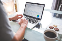 Top 5 Best Digital Marketing Tools In 2020
