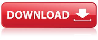 Dowload Phần mềm Tra cứu Doanh nghiệp bỏ trốn Mới Nhất