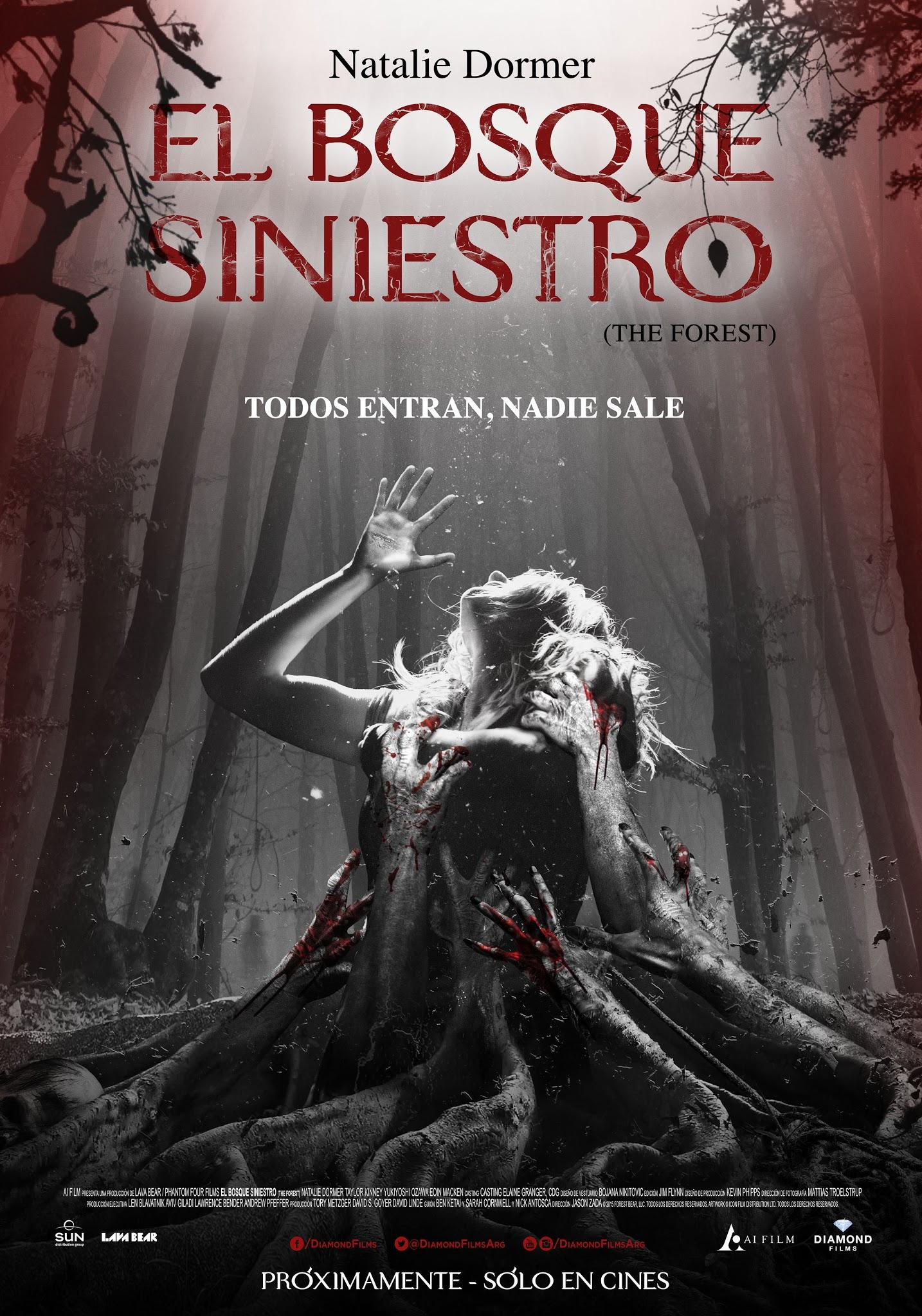 el bosque latino personals Película el bosque siniestro 2016 online completa español latino hd mhg loading  perdido en el bosque película completa en español drama, .