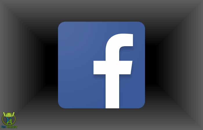 Facebook 136.0.0.0.70 alpha (arm) APK Download