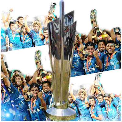 t-20 world cup srilanka