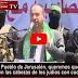 VÍDEO: Esto es Hamás, considerada una organización terrorista por Estados Unidos y la Unión Europea.