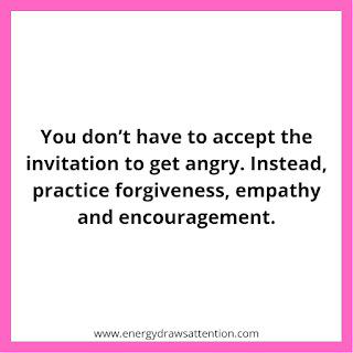 62 Encourage Quotes And Inspirational Words Of Wisdom