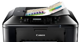 CANON MX430 PRINTER WINDOWS 8 X64 DRIVER DOWNLOAD