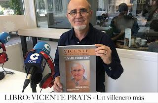 VICENTE PRATS