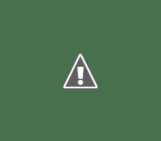 Tanga at Mac Group Limited - Accounts Manager