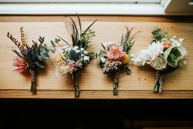 7 Bid'ah Dalam Perkahwinan Yang Kita Kena Elakkan