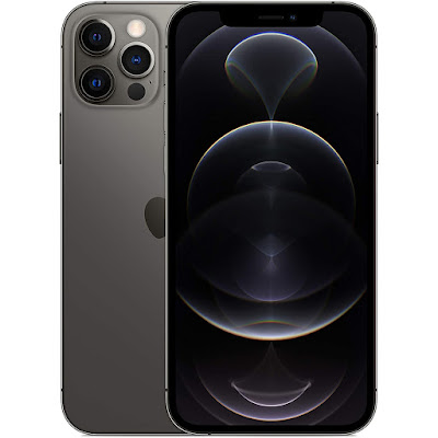 Apple iPhone 12 Pro 128 GB