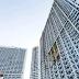 4 Pilihan Sewa Apartemen Co Living Jakarta Barat di Yukstay