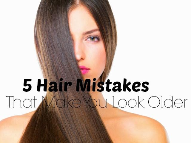 Celebrity-Hair-Mistakes
