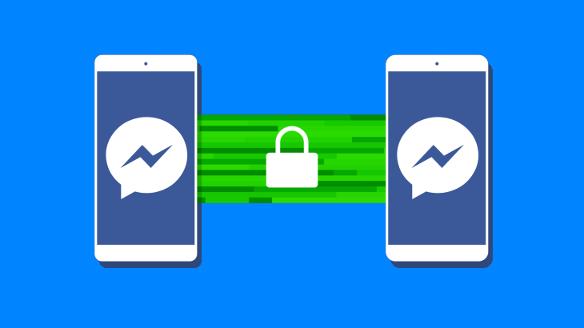 Reino Unido, Austrália e EUA pedem para Facebook não adotar criptografia de ponta a ponta