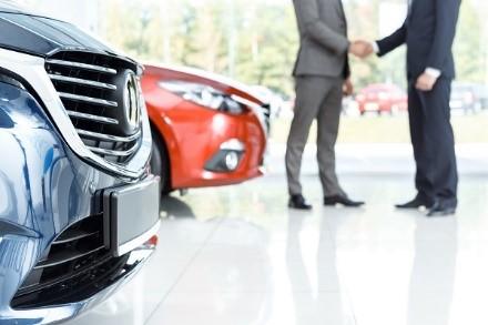 Beli Mobil Bekas Dengan Perusahaan Transportasi Jual Beli Mobil Bekas