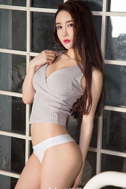 Hot and sexy photos of beautiful asian hottie chick Chinese booty model Xia Mei photo highlights on Pinays Finest sexy nude photo collection site.
