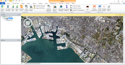 What- Is- The- Component -Of -GIS