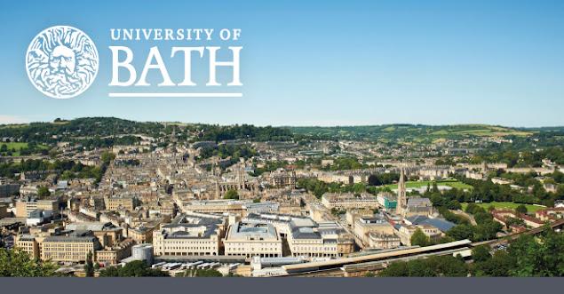 منحة القيادة العالمية لدراسة الماجستير في المملكة المتحدة  براتب 5000 جنيه إسترليني سنويا لتغطية الرسوم الدراسية