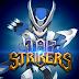 Tap Strikers v1.70 Para Hileli APK