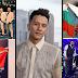 [ESPECIAL] ESC2021: Participantes reagem aos resultados da semifinal 2 nas redes sociais