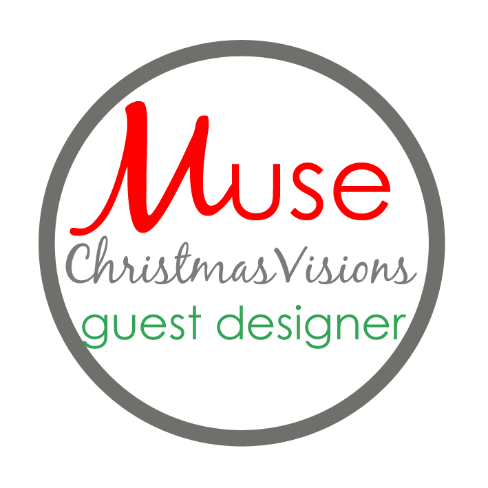 Muse Christmas Visions GDT
