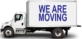 I m Moving