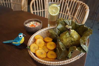 Amazonicos, Comida de la selva Perú, mejores restaurantes de comida de la selva en Lima, Lima Gastronómica, lista de los mejores restaurantes de Lima