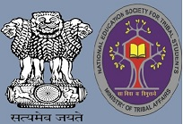 national-education-society-for-Tribal-Students-logo-tngovernmentjobs-co-in