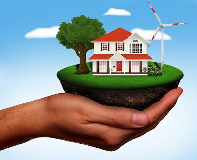 energia-eolico-finti rinnovabili-casa