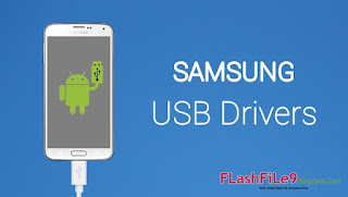 Samsung USB Drivers download link for Mobile phone hi friends this post i will share with you all type of samsung android smartphone USB Driver. you can easily download this USB drivers on our site below.