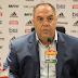 Flamengo fecha contratação