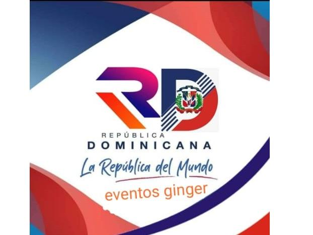 """¡ACTUALIDAD! EVENTOS GINGER LLEGA A RD PARA PARTICIPAR DE LA GRABACIÓN DEL TEMA MUSICAL """"MARCA PAÍS"""""""