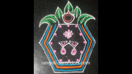 kalash-rangoli-designs-for-Diwali-108a.jpg