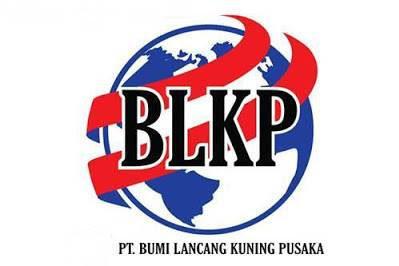 Lowongan PT. Bumi Lancang Kuning Pusaka (BLKP Group) Pekanbaru Oktober 2019