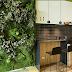 Eco Apartment Room Escape