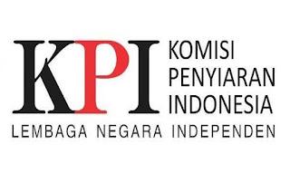 Surat Edaran KPI Berpotensi Diskriminasi Kelompok Minoritas