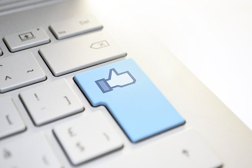 Make Your Facebook Account Secure