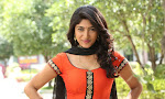 Roshini Prakash photos from Saptagiri Express movie-thumbnail