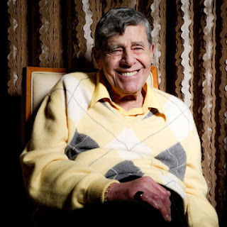 Morre o ator Jerry Lewis aos 91 anos