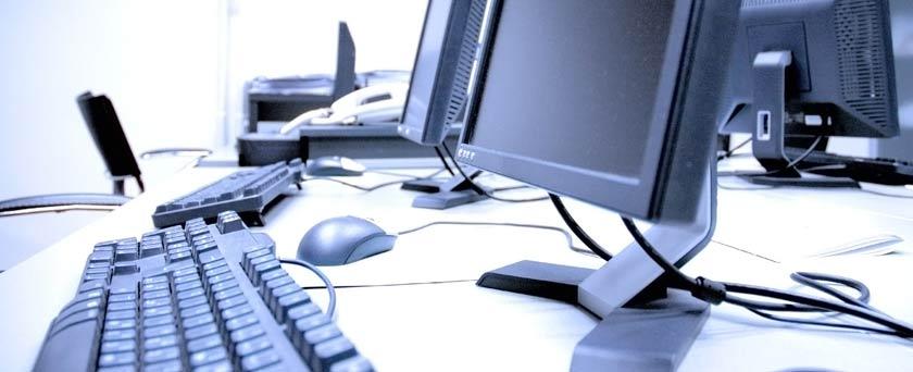 IndiaDell Support  - Computer Services Provider , bangalore, Bengaluru, Karnataka
