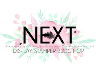 https://www.jennystampsup.com/2017/11/25/2018-onstage-display-stamper-blog-hop-display06/