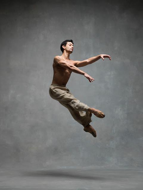 fotos inspiradoras, bonitas, fotografia danza contemporanea, imagenes figura humana en movimiento,