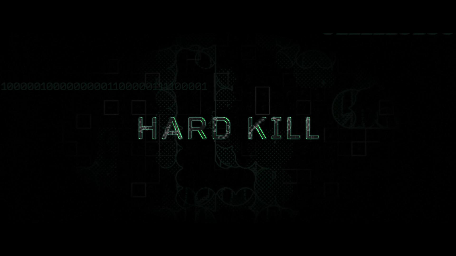 Mercenarios de élite (2020) 1080p BRrip Latino