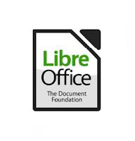 Download LibreOffice Full Version Offline installer