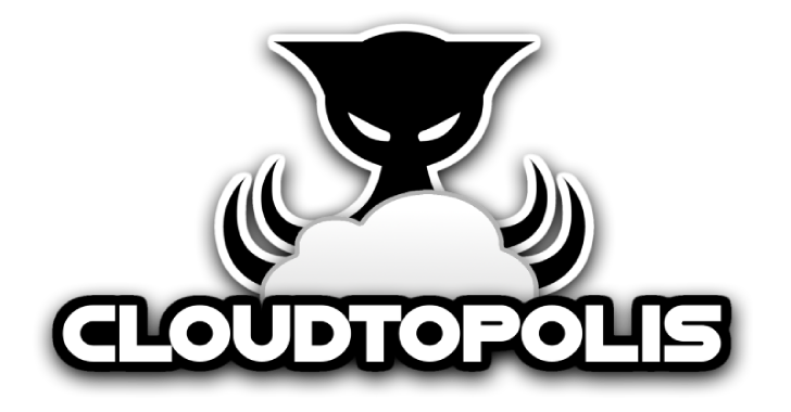 Cloudtopolis : Cracking Hashes In The Cloud For Free