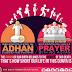 45+ Untaian Indah Kata Kata Bijak Islami Tentang Kehidupan