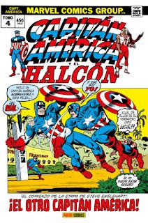 http://www.nuevavalquirias.com/marvel-gold-capitan-america-y-el-halcon-comic-comprar.html