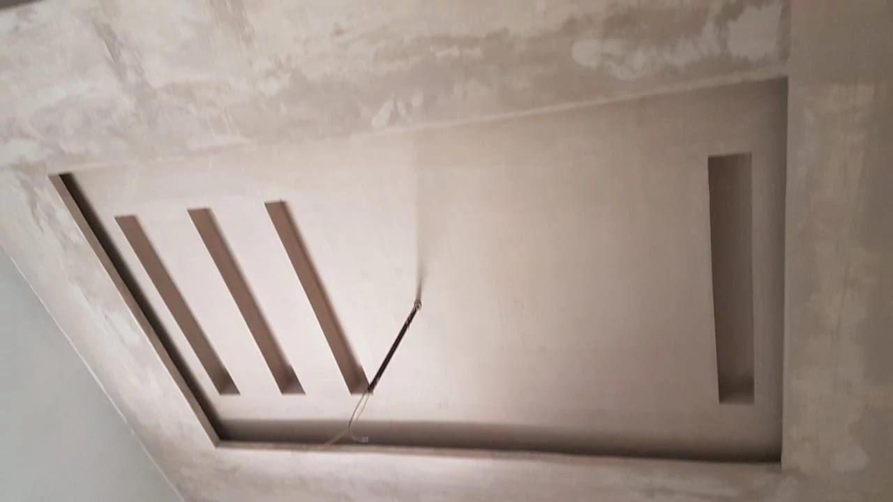 21 Best False Ceiling Designs In 2020 Latest,Pintail Longboard Cool Longboard Designs